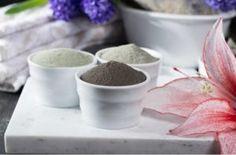 5 manières d'utiliser l'argile dans sa maison