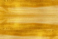25 gold textures for your glitter & glint mood - The Designest Gold Texture Background, Gold And Black Background, Golden Background, Glitter Background, Background Patterns, Free Texture Backgrounds, Rose Gold Backgrounds, Rose Gold Texture, Leaf Texture