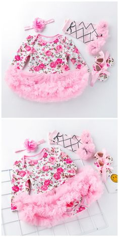 Trendy Baby Outfits For Girls Carters Ideas Baby First Outfit, Baby Outfits, Baby Blanket Dimensions, Toddler Boy Gifts, Toddler Girls, Baby Girl Photography, Children Photography, Baby Girl Diaper Bags, Baby Girl Born