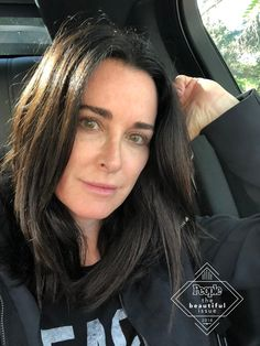 See the Real Housewives of Beverly Hills Cast without Any Makeup cd717afb5