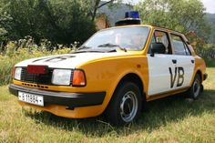 Police Vehicles, Emergency Vehicles, Police Cars, Motorcycles, Trucks, Antique, Classic, Antiques, Truck