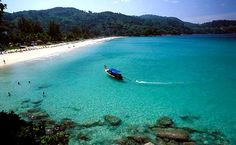 Advice and ideas for stag parties in Phuket