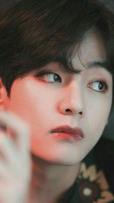 Bts Bangtan Boy, Bts Jungkook, Bts Cry, Foto Jimin, Bts Korea, Bts Fans, V Taehyung, Album Bts, Bts Lockscreen