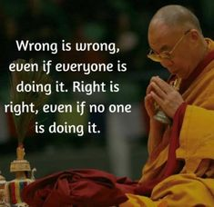 Life lessons by budha Quotable Quotes, Wisdom Quotes, Quotes To Live By, Me Quotes, Motivational Quotes, Inspirational Quotes, Gospel Quotes, People Quotes, Quotes On Life Lessons