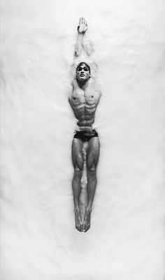 Carlos Serrao Sportfotografie - Fotos - im Wasser. Swimming Photography, Sport Photography, Amazing Photography, Portrait Photography, Fashion Photography, Sport Motivation, Nathan Adrian, Vive Le Sport, André Kertesz