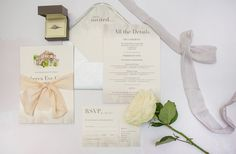 The Little Paper Shop is a beautiful Paper Goods Boutique and Creative Studio in the heart of Cheshire, providing all things photo, design and illustration. Invites, Wedding Invitations, Lifestyle Store, Creative Studio, Rsvp, Couples, House, Shopping, Collection