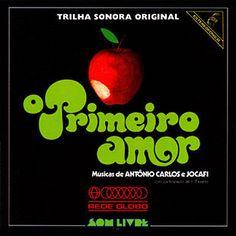 Trilhas Sonoras: Globo - 1970 a 1974