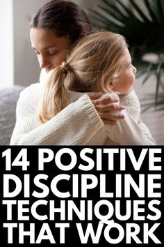 How to discipline a child without yelling 14 positive parenting tips how to discipline kids 9 behavior management techniques for parents Toddler Behavior, Toddler Discipline, Positive Discipline, Discipline Quotes, Toddler Chores, Toddler Schedule, Toddler Boys, Parenting Memes, Parenting Books