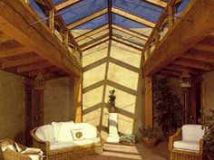 Marvelous Sunrooms | Pacific Sunrooms In Washington And Oregon | Sunroom | Pinterest  | Sunrooms And Sunroom