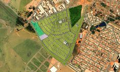 Urban Design, City Photo, Building Companies