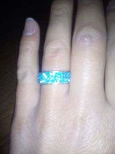 Anéis de Casamento do vintage Para As Mulheres 18 K Banhado A Ouro de Aço Inoxidável 3 Linha Cristal Cubic Zirconia Tamanho EUA Loja Online   aliexpress móvel
