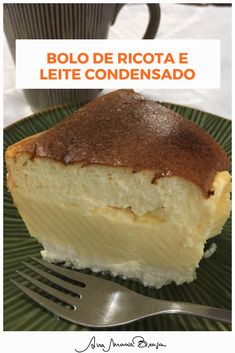 28 Ideas Cake Recipes Cheesecake Food For 2019 Healthy Food Essay, Healthy Food Quotes, Cheesecake Recipes, Cookie Recipes, Snack Recipes, Other Recipes, Sweet Recipes, Churros, Food Wishes