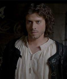 Lovely Cesare