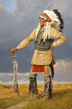 54 Ideas De Cuadros Del Lejano Oeste Usa Lejano Oeste Nativos Americanos Oeste