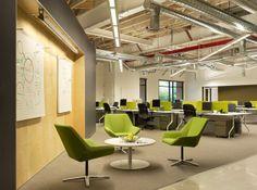 skype-na-headquarters-palo-alto-offices-by-blitz-matthew-millman-5