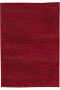 8x10 rug, homedecorators.com, $199, avail in several colors
