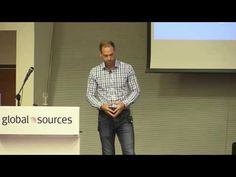 How to Find a Profitable Private Label Product to sell on Amazon, w/Jungle Scout's Greg Mercer - YouTube