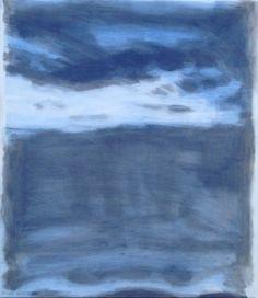 """Picnic with a Polaroid"", Anna Heinrihsone (2014)"