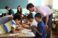 British International School jobs in China  http://www.edvectus.com/pages/types-of-international-schools
