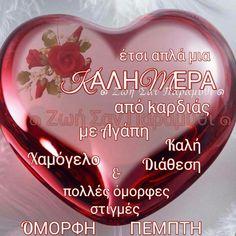 Good Night, Good Morning, Thursday, Good Day, Have A Good Night, Bonjour, Buongiorno