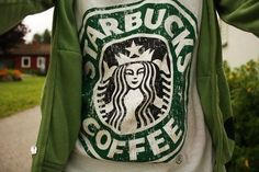 I want this shirt! i would wear it all the damn time :)