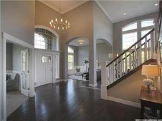 love this house, so pretty
