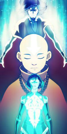 Avatar The Legend Of Aang Book 1 Mkv