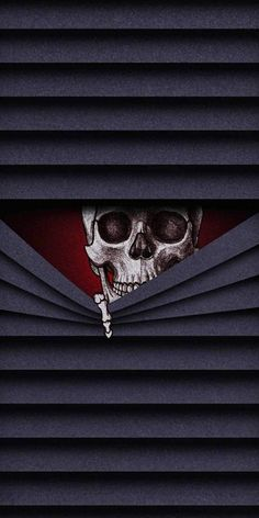 Most Popular Android and iPhone İOS Wallpaper Skull Wallpaper Iphone, Scary Wallpaper, Halloween Wallpaper Iphone, Iphone Background Wallpaper, Black Wallpaper, Aesthetic Iphone Wallpaper, Screen Wallpaper, Hipster Wallpaper, Apple Wallpaper Full Hd