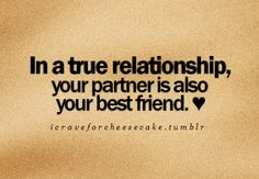 Well, my boyfriend became my boyfriend after he was my best friend. That's what made me so attracted to him and that's why I love him more than anything in this world. Cute Quotes, Great Quotes, Quotes To Live By, Inspirational Quotes, Meaningful Quotes, Witty Quotes, Awesome Quotes, Quotable Quotes, True Relationship