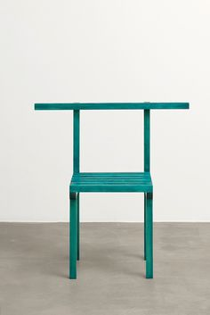 mix it up with cheeky vega chair made in holland b2h pinterest furniture design folding chair and chairs