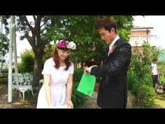 A HUNDRED YEARS INHERITANCE ( ♥1♪MARIAANSYO♪1♥ - YouTube