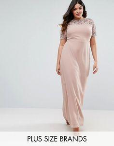 bfe3f32de4 Discover Fashion Online Mode Online