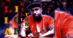 This CD shows the world how versatile Killa Fonz is with a mixture of various reggae styles and conscious lyrics. Reggae Style, Lyrics, Album, Mens Tops, Song Lyrics, Music Lyrics, Card Book