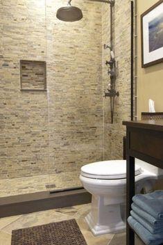 21-walk-in-shower_Sebring-Services.jpg 585×875 pixels