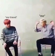 Got7 Meme, Got7 Funny, Dumb Meme, Go7 Mark, Bts Cry, Crying Meme, Bts Concept Photo, Bts Funny Moments, Kim Taehyung Funny