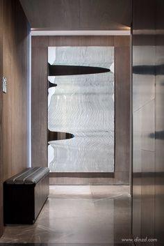 广州杜文彪装饰设计有限公司 Modern Home Interior Design, Commercial Interior Design, 3d Painting, Painting Wallpaper, Deco Paint, Spirited Art, Art Web, Hanging Pictures, Abstract Photography