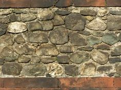 AWESOME ALL-NATURAL CLEANING TIPS for: Brick and Stone!
