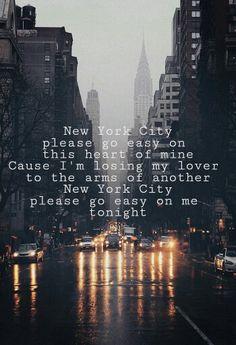 32 Best Chainsmokers Lyrics Images Lyric Quotes Song Lyrics