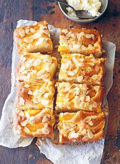 Made-in-Italy-apricot-olive-oil-cake. I HAVE to try this!