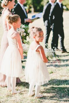 Bonny doon farm wedding dresses