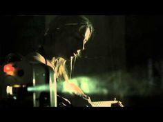 Irene Skylakaki - In the light (Official Music Video) - YouTube