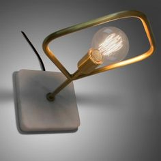 Addra tafellamp La Forma   Musthaves verzendt gratis