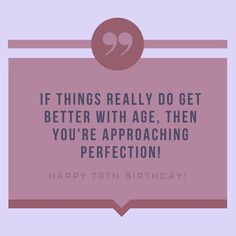 38 Best Birthday Quotes Images In 2019