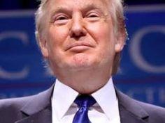Donald Trump souhaite fermer Internet !!! • Hellocoton.fr