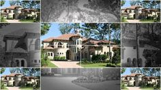 The Woodlands, Texas Luxurious & Elegant Homes-Your Luxury Real Estate Agent- 281 899 8033. -http://www.donpbaker.com/