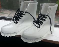 Clear Jelly Doc Martens   xuqnef-l-610x610-shorts-clear-shoes-clear-boots-transparent-dr-martens ...