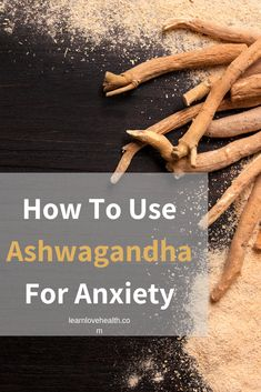 Ashwagandha root to ease your anxiety. Simple yet effective recipes will do the trick. Not only does ashwagandha heal anxiety, but also can help with your depression, insomnia, and stress. These recipes can be incorporated into your daily routine. Travel Hacks, Travel Packing, Usa Travel, Solo Travel, Budget Travel, Travel Ideas, Travel Guide, Travel Inspiration, Deal With Anxiety