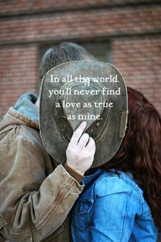 I cross my heart   George Strait. My fiance sings this to me all the time. I want it to be our first dance song