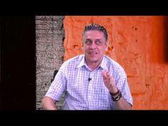 Winston Morales Chavarro: ENTREVISTA A WINSTON MORALES CHAVARRO EN ZURUMBA Polo Shirt, Shirt Dress, Mens Tops, Shirts, Dresses, Fashion, Interview, Literature, Gowns
