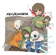 Three kinds of battle. Undertale Cute, Undertale Ships, Undertale Fanart, Undertale Comic, Frisk, Underswap Papyrus, Fox Fantasy, Gamer Pics, Toby Fox